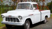 1- Chevrolet Cameo Carrier 1956.jpg