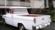 3- Chevrolet Cameo Carrier 1956.jpg