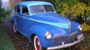 1- Studebaker 1941 Champion Sedan 4Dr.jpg