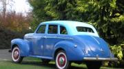 2- Studebaker  1941  Champion   Sedan 4Dr.jpg