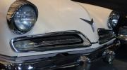 2- Studebaker 1953 Commander Starliner Coupe.jpg